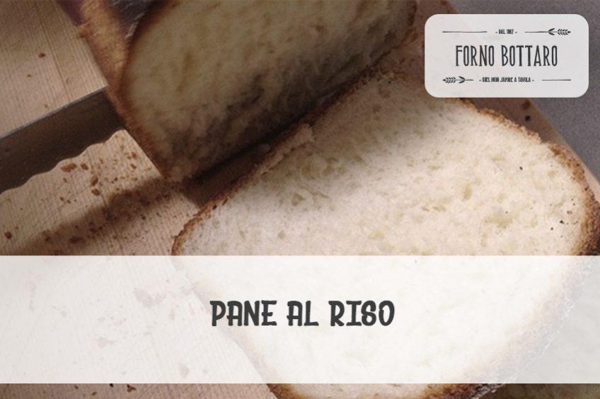 Pane. Consigli per l'estate